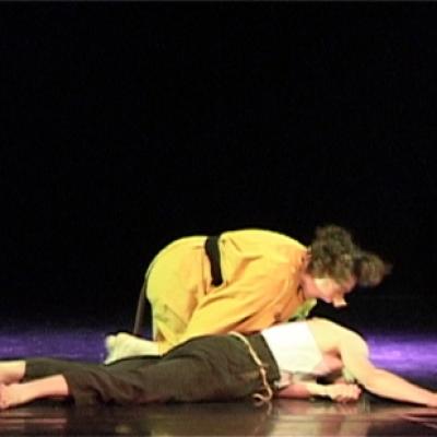 Peer Gynt de Ibsen - 2004