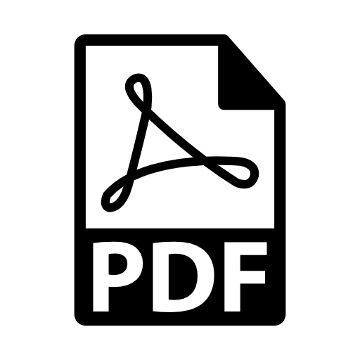 l-ile-des-esclaves-marivaux-1.pdf